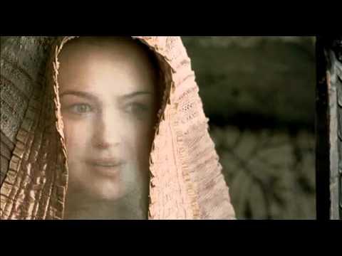 Tristan und Isolde - Trailer (Deutsch)