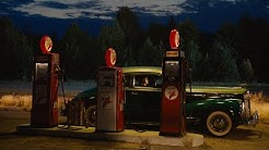 """Trailer """"Two or Three Things I Know about Edward Hopper"""" by Wim Wenders for our upcoming exhibiton."""