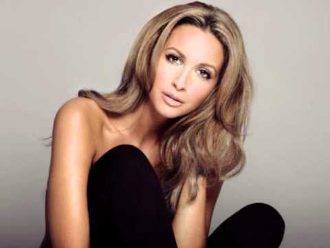 Mandy Capristo - GRACE (HD)