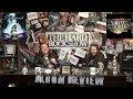 Nightwish Century Child Album Review mp3