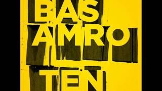 Bas Amro - Ten [Freerange]