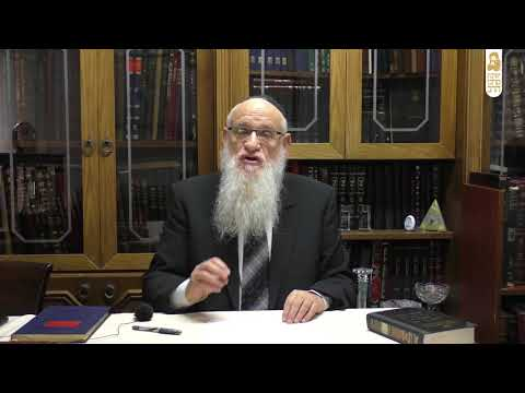 Eretz Israel and the establishment of the state of Israel, Rabbi Yehoshua Magnes
