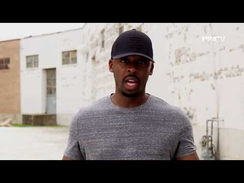 Colion Noir On The March For Our Lives
