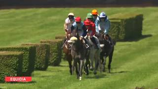 Vidéo de la course PMU PRIX ASTROLABE