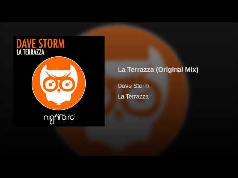 La Terrazza (Original Mix)