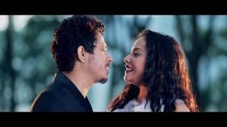 Uri Juwa - Rakesh Reeyan Feat. Ailitaa   Official Full Video