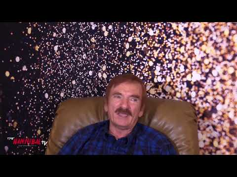 Travis Walton on US Government UFO Knowledge