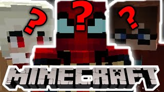 Minecraft Funny Gaming Moments 'Losing Our MINDS Completing Puzzles'