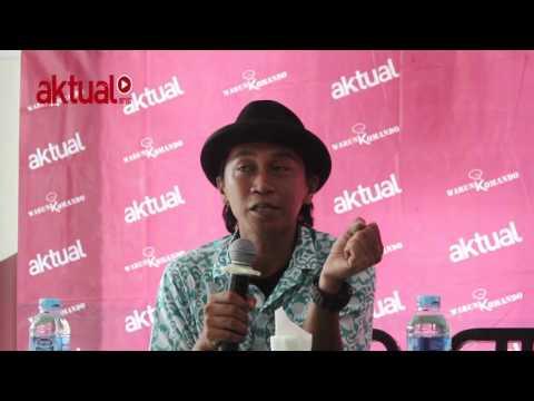 Mengulas Sejarah Nama 'Betawi' Sebagai Budaya Jakarta
