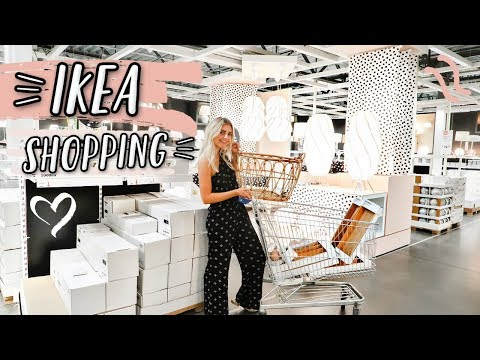 ikea office buzzpls com. Black Bedroom Furniture Sets. Home Design Ideas