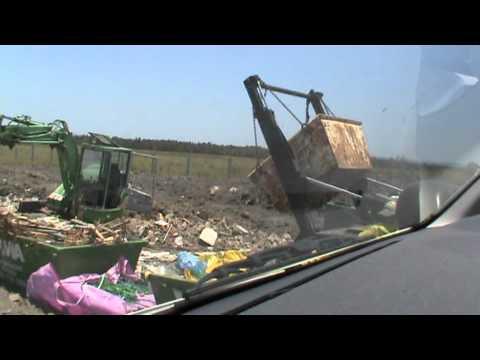 Waste Management Australia