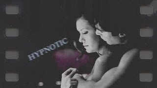 Damon &amp Elena Hypnotic [6x17]