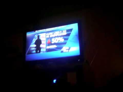 TV music TV networks
