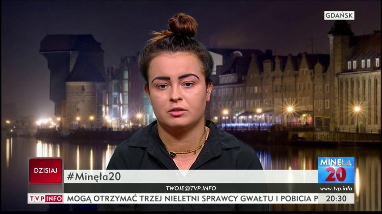 Brutalne pobicie polskiego kibica – Minęła dwudziesta