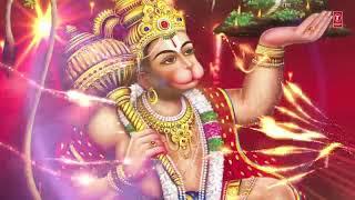 Duniya Rachne Wale Ko, Ram Na Milenge Hanuman Ke Bina,LAKHBIR SINGH LAKKHA