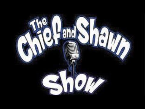 The Return of The Chief and Shawn Show – Street Race Talk Episode 126