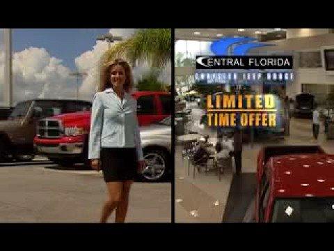 ram florida central dealer chrysler jeep orlando dodge
