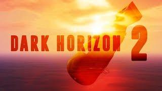 "Evolve Stunting ""Dark Horizon 2"" GTA 5 Teamtage 9"