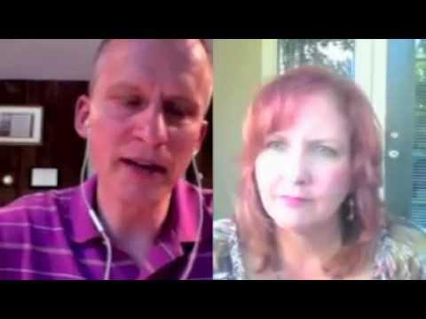 BadAss Branding Presents interviews Peter Sterlacci, Personal Branding Strategist