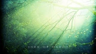 Ides Of March - Full Album [Short Version] (Modern Classical Beautiful Emotional Piano Music)