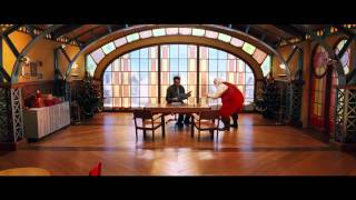 Fred Claus - Trailer
