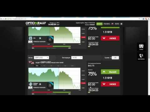 игра на forex  анализ рынка forex