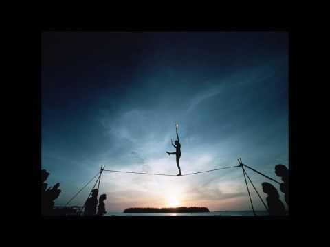 Doc Hoernlein feat. Mahmut Orhan   Age of Emotions Original Mix