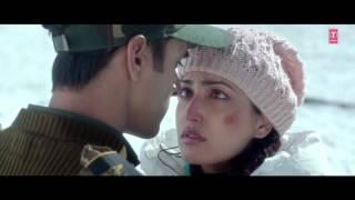 TU JUNOONIYAT Climax Full Video Song   Junooniyat   Pulkit Samrat, Yami Gautam   T Series
