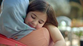HayatiGirl MotherDay Song   أغنية حياتي أنت يا أمي