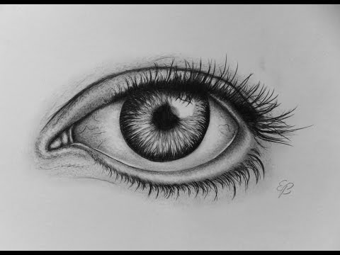 realistic-eye-drawing-tutorial-step-by-step-2015!