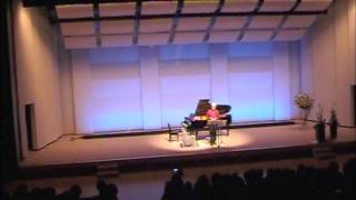 NHK朝の連ドラ セルゲイ ナカリャコフのトランペットで演奏されていまし...
