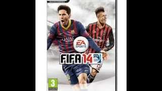 FIFA 14 PC .... Spiegazione descrizione