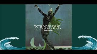 Azealia Banks - Yemaya (Gimme a Chance)