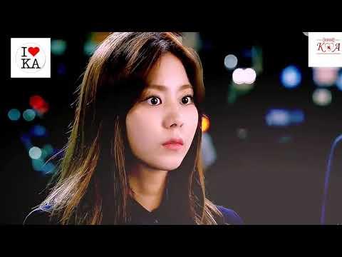 Tune Zamane Ye Kya Kar DiyaAnuradha Paudwal,Vipin Sachdeva mix by Korea   