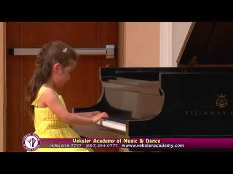 Sunnyvale Piano Lessons (408) 616-7777, Mountain View Piano Lessons (650) 254-0777