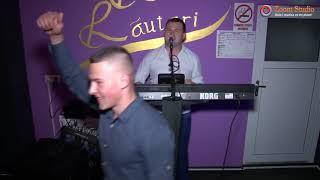 Ionut Manelistu - Mega Show Manele Live - Club La Lautari