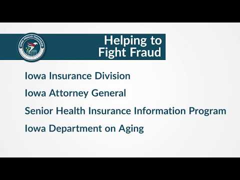 Resources - Iowa Fraud Fighters
