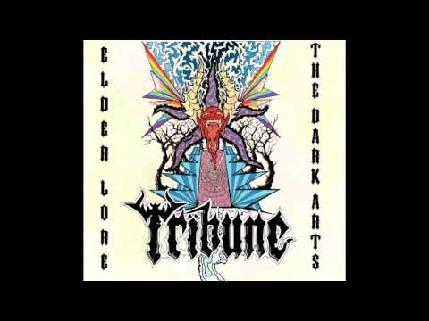 Tribune - Chemistry Arrives