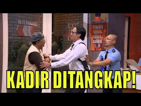 KADIR Gak Terima Ditangkap, Komandan U0026 Pasukan Diomelin! | LAPOR PAK! (27/07/21) Part 1