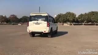 Wrangler by Sudeep Rupowalia in Ludhiana Punjab India