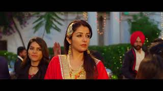 Yaari Teri Gurjazz HD VipKHAN mr india