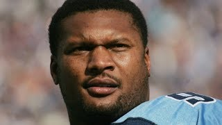 Former NFL Players You Forgot Had Passed Away