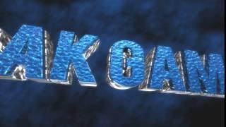 (Burak Gaming) intro by me// özel istek