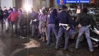 La traduzione di Giovanni Vincenzo Nicchi - Palermo 5 dicembre 2009