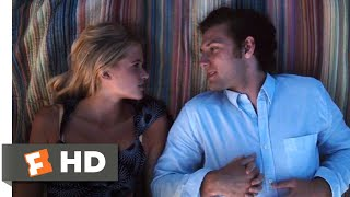 Endless Love (2014) - Love You Fight For Scene (10/10) | Movieclips