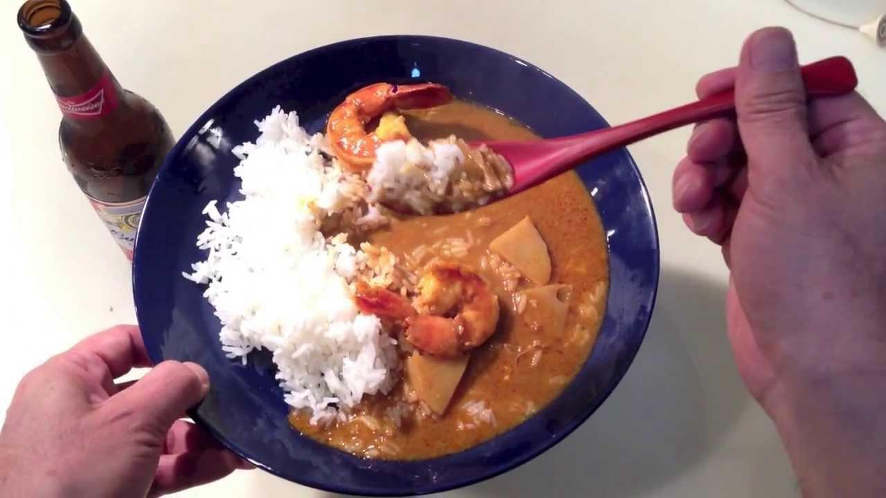 炊き 方 米 タイ 【超シンプル】うまい「ガパオライス」の作り方をタイ人シェフに教わってきた