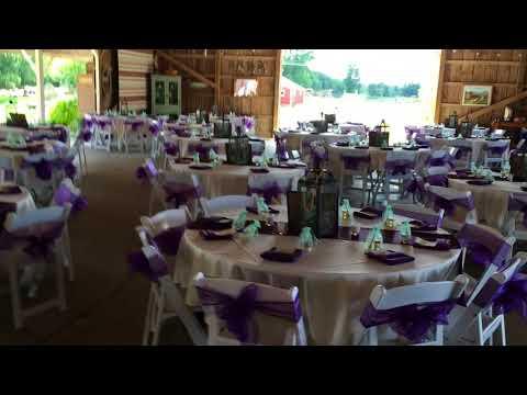upland-hills-farm-barn-wedding-reception-&-venue-tour-oxford,-mi