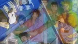 Te deseo lo mejor del mundo Amix Que se te cumplan todos tus deseos y que la pases de maravillas =) Me alegro de haberte conocido =3 Imagenes de anime ...
