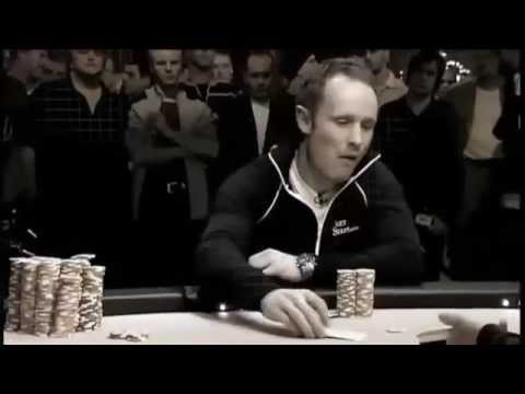 Learn Poker - Poker Rules - The Basics