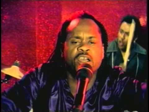 Blessid Union of Souls - Hey Leonardo (She Likes Me for Me)